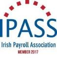 IPASS-members-logo-2017 compressed