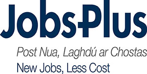JobsPlus