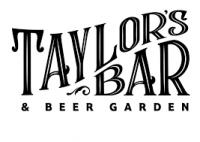 Taylor's Logo
