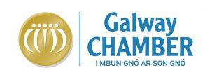 Galway IRISH Colr