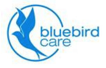 Bluebird Care Optim Payroll Client