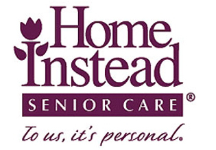 home-instead-senior-care-4x3