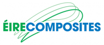 Eirecomposites logo