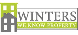 winters-web